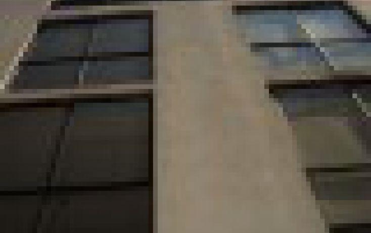 Foto de casa en condominio en venta en, olivar de los padres, álvaro obregón, df, 1661822 no 03
