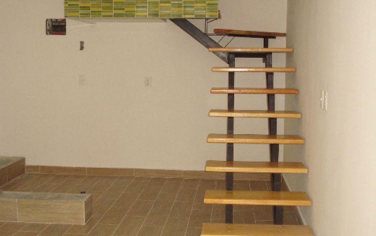 Foto de casa en condominio en venta en, olivar de los padres, álvaro obregón, df, 1661822 no 04