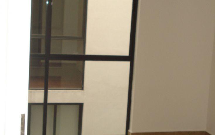 Foto de casa en condominio en venta en, olivar de los padres, álvaro obregón, df, 1661822 no 05