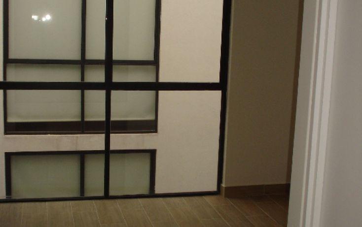 Foto de casa en condominio en venta en, olivar de los padres, álvaro obregón, df, 1661822 no 06
