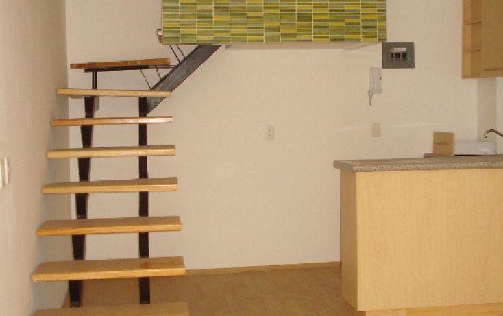 Foto de casa en condominio en venta en, olivar de los padres, álvaro obregón, df, 1661822 no 09