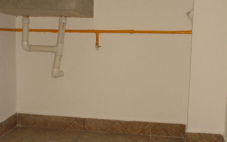 Foto de casa en condominio en venta en, olivar de los padres, álvaro obregón, df, 1661822 no 10
