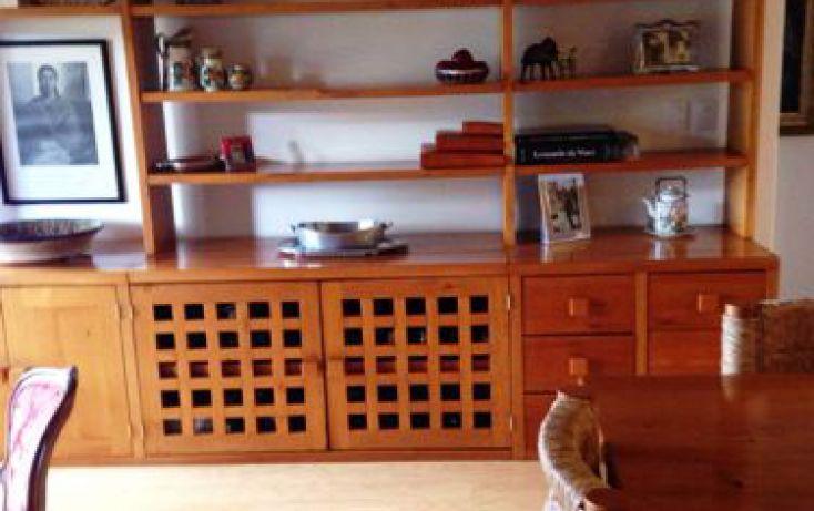 Foto de departamento en venta en, olivar de los padres, álvaro obregón, df, 1681909 no 07