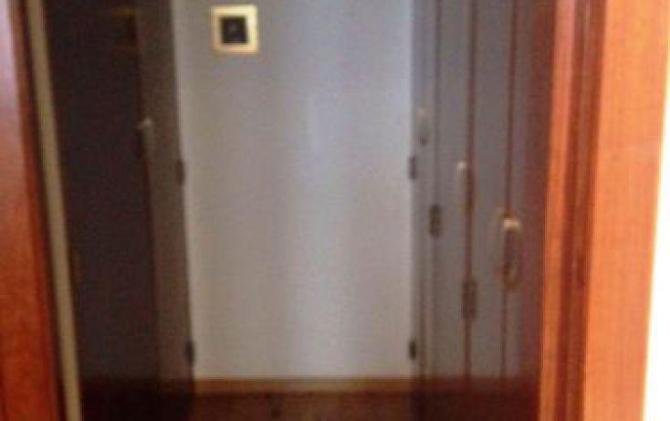 Foto de departamento en venta en, olivar de los padres, álvaro obregón, df, 1681909 no 10