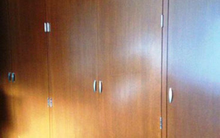 Foto de departamento en venta en, olivar de los padres, álvaro obregón, df, 1681909 no 11