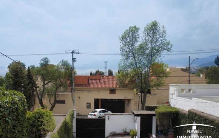 Foto de casa en venta en, olivar de los padres, álvaro obregón, df, 1716157 no 10