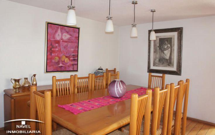 Foto de casa en venta en, olivar de los padres, álvaro obregón, df, 1773505 no 05