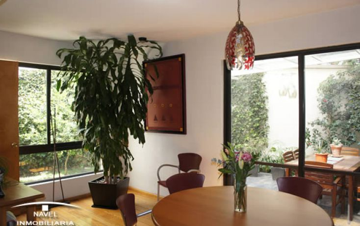 Foto de casa en venta en, olivar de los padres, álvaro obregón, df, 1773505 no 06