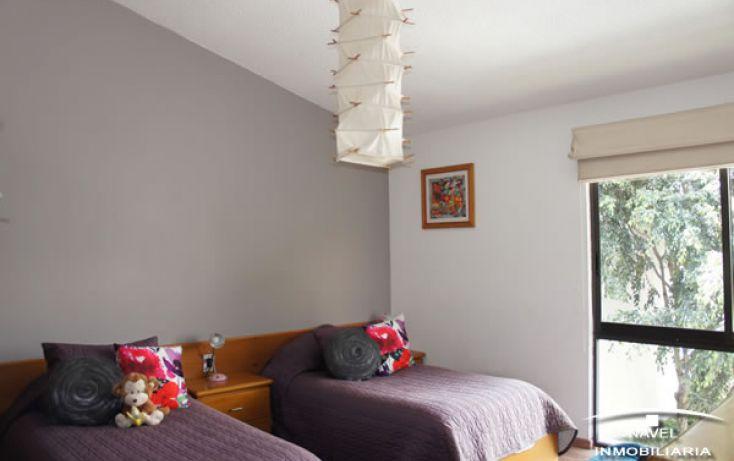 Foto de casa en venta en, olivar de los padres, álvaro obregón, df, 1773505 no 10