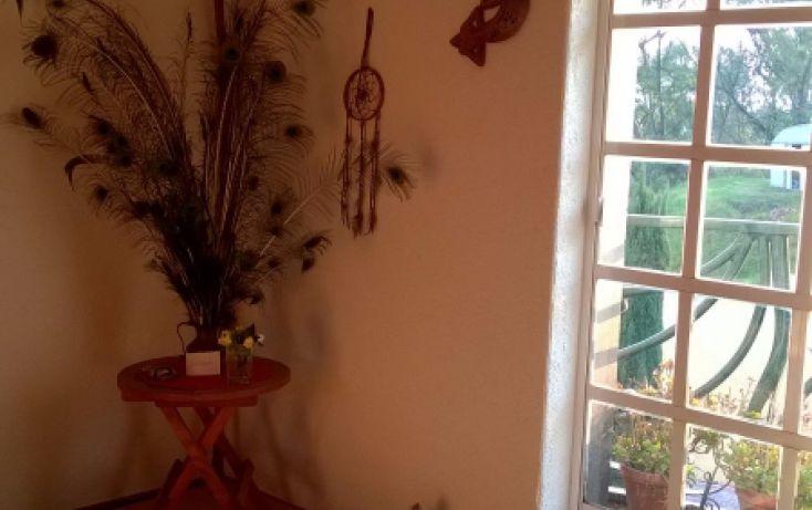 Foto de departamento en venta en, olivar de los padres, álvaro obregón, df, 1777711 no 17