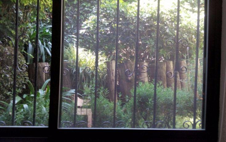 Foto de casa en condominio en venta en, olivar de los padres, álvaro obregón, df, 1798978 no 05