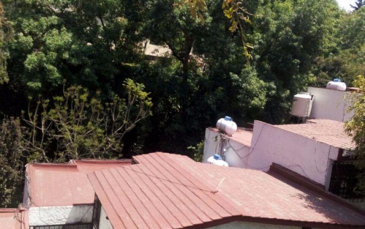 Foto de casa en condominio en venta en, olivar de los padres, álvaro obregón, df, 1798978 no 07