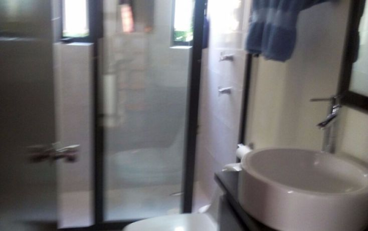 Foto de casa en condominio en venta en, olivar de los padres, álvaro obregón, df, 1798978 no 13