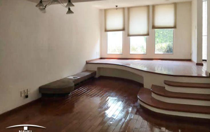 Foto de casa en venta en, olivar de los padres, álvaro obregón, df, 1799739 no 05