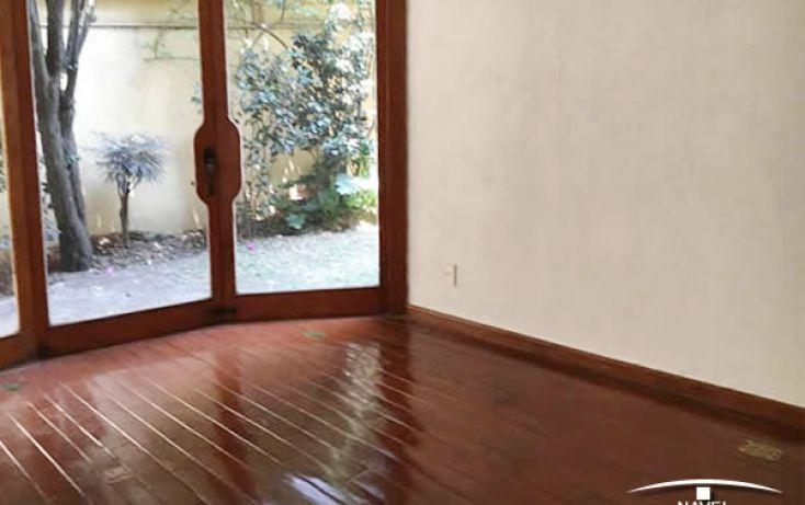 Foto de casa en venta en, olivar de los padres, álvaro obregón, df, 1799739 no 06