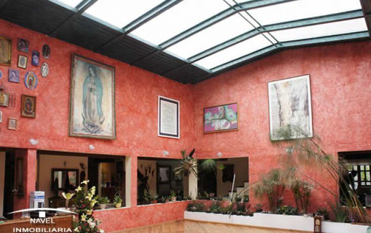 Foto de casa en venta en, olivar de los padres, álvaro obregón, df, 1799741 no 02