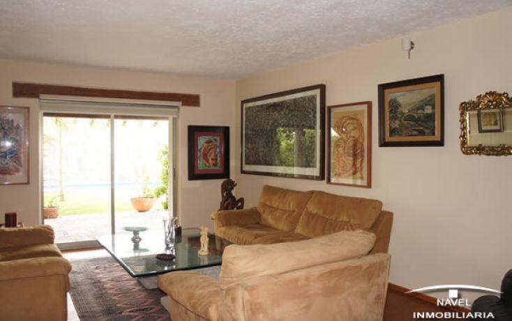 Foto de casa en venta en, olivar de los padres, álvaro obregón, df, 1799741 no 04