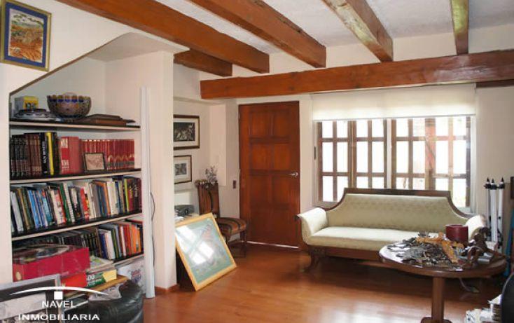 Foto de casa en venta en, olivar de los padres, álvaro obregón, df, 1799741 no 05