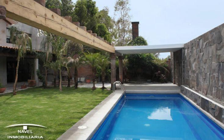 Foto de casa en venta en, olivar de los padres, álvaro obregón, df, 1799741 no 06