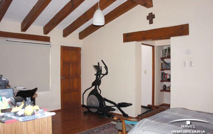 Foto de casa en venta en, olivar de los padres, álvaro obregón, df, 1799741 no 08