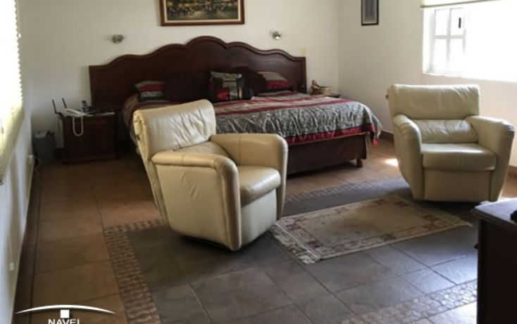 Foto de casa en venta en, olivar de los padres, álvaro obregón, df, 1817642 no 09