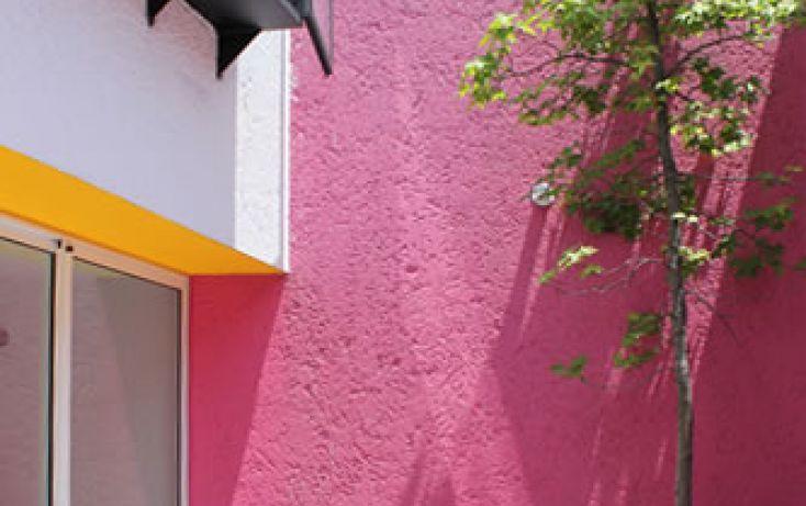 Foto de casa en venta en, olivar de los padres, álvaro obregón, df, 1826037 no 05