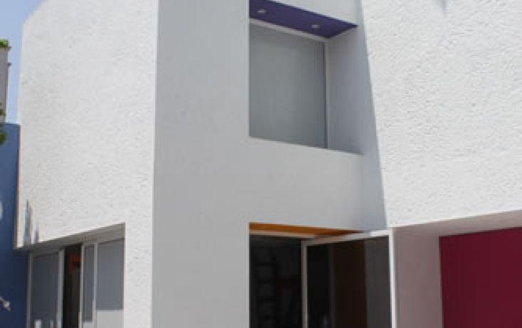 Foto de casa en venta en, olivar de los padres, álvaro obregón, df, 1826037 no 07
