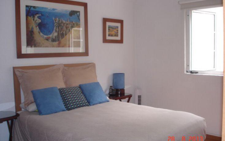 Foto de casa en condominio en venta en, olivar de los padres, álvaro obregón, df, 1848478 no 06