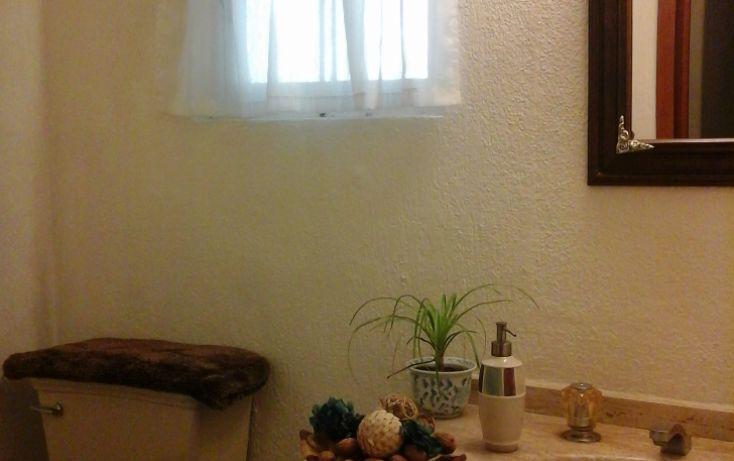 Foto de casa en condominio en venta en, olivar de los padres, álvaro obregón, df, 1848478 no 10