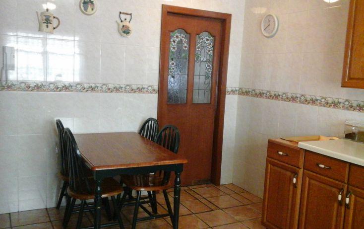 Foto de casa en condominio en venta en, olivar de los padres, álvaro obregón, df, 1848478 no 13