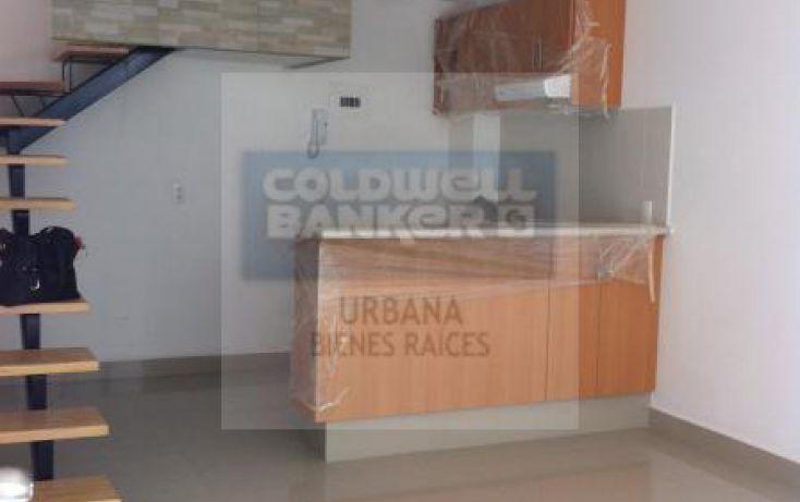 Foto de casa en venta en, olivar de los padres, álvaro obregón, df, 1850490 no 05