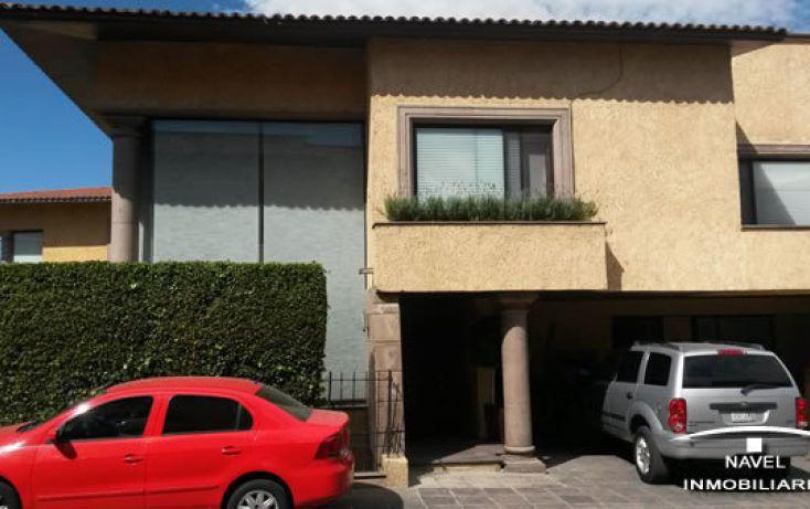 Foto de casa en venta en, olivar de los padres, álvaro obregón, df, 1927009 no 03