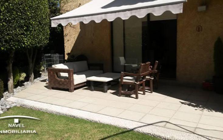 Foto de casa en venta en, olivar de los padres, álvaro obregón, df, 1927009 no 04
