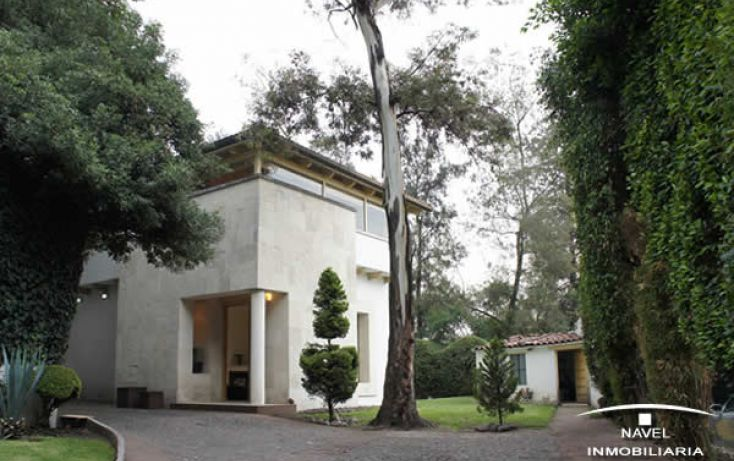 Foto de casa en venta en, olivar de los padres, álvaro obregón, df, 1943241 no 02