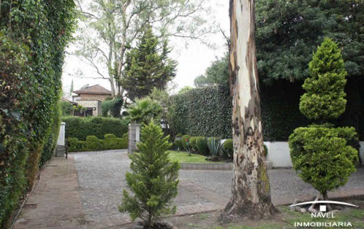Foto de casa en venta en, olivar de los padres, álvaro obregón, df, 1943241 no 03