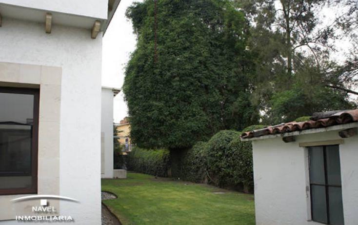 Foto de casa en venta en, olivar de los padres, álvaro obregón, df, 1943241 no 04
