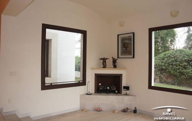 Foto de casa en venta en, olivar de los padres, álvaro obregón, df, 1943241 no 05