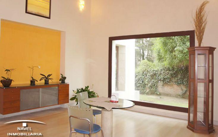 Foto de casa en venta en, olivar de los padres, álvaro obregón, df, 1943241 no 07