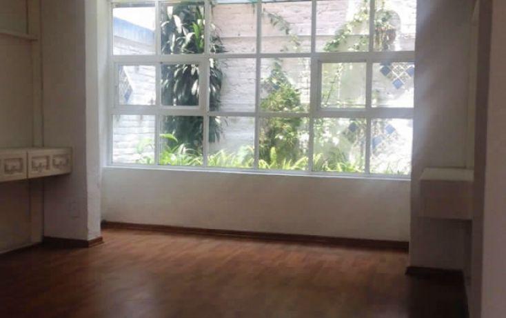 Foto de casa en condominio en venta en, olivar de los padres, álvaro obregón, df, 1947750 no 02