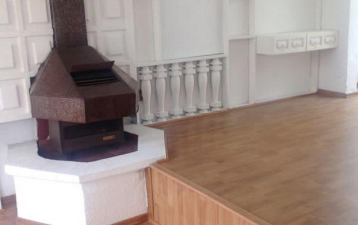 Foto de casa en condominio en venta en, olivar de los padres, álvaro obregón, df, 1947750 no 05