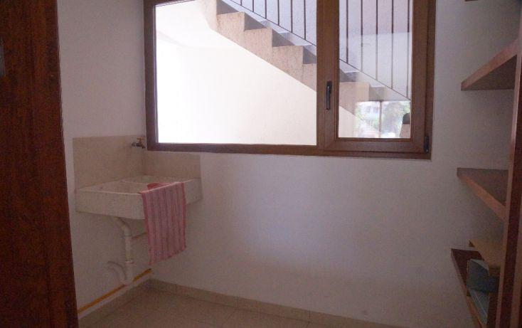Foto de departamento en venta en, olivar de los padres, álvaro obregón, df, 1951498 no 08