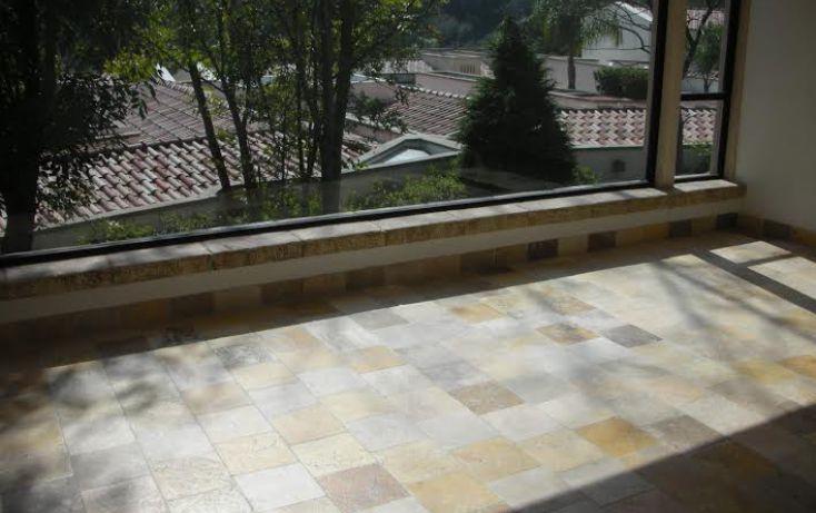 Foto de casa en condominio en venta en, olivar de los padres, álvaro obregón, df, 1958340 no 01