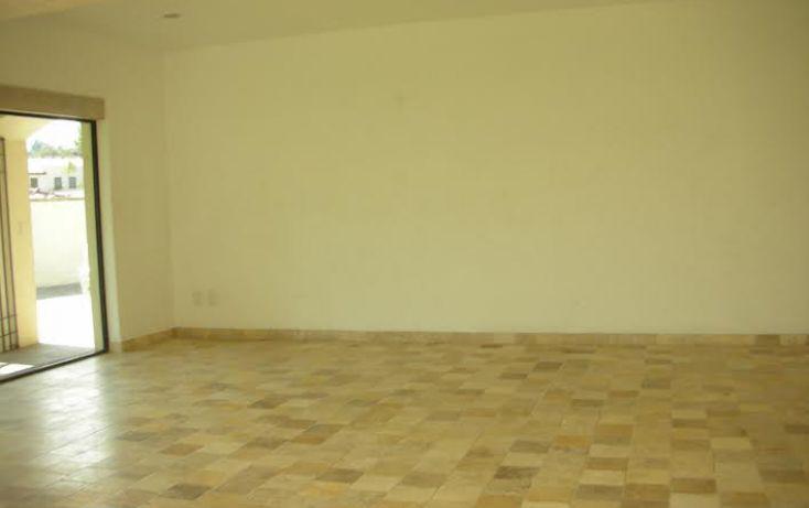 Foto de casa en condominio en venta en, olivar de los padres, álvaro obregón, df, 1958340 no 05