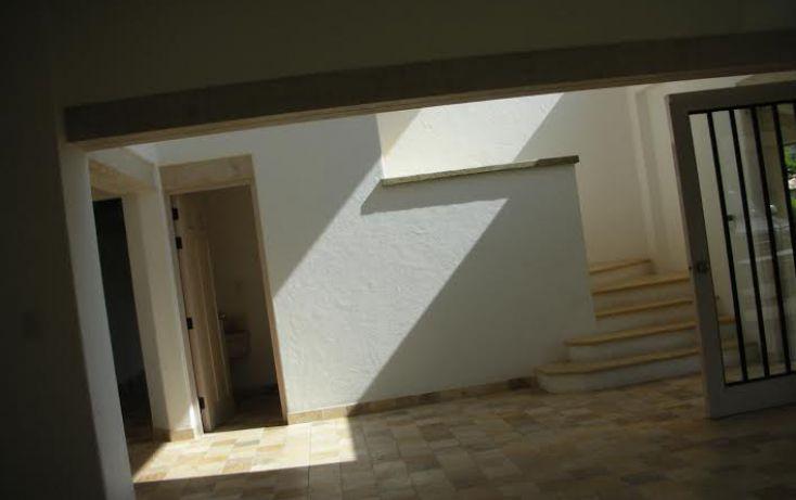 Foto de casa en condominio en venta en, olivar de los padres, álvaro obregón, df, 1958340 no 06