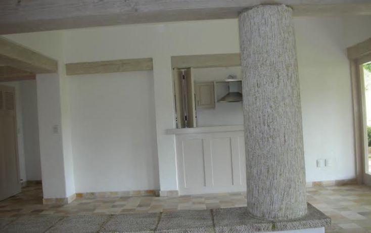Foto de casa en condominio en venta en, olivar de los padres, álvaro obregón, df, 1958340 no 08
