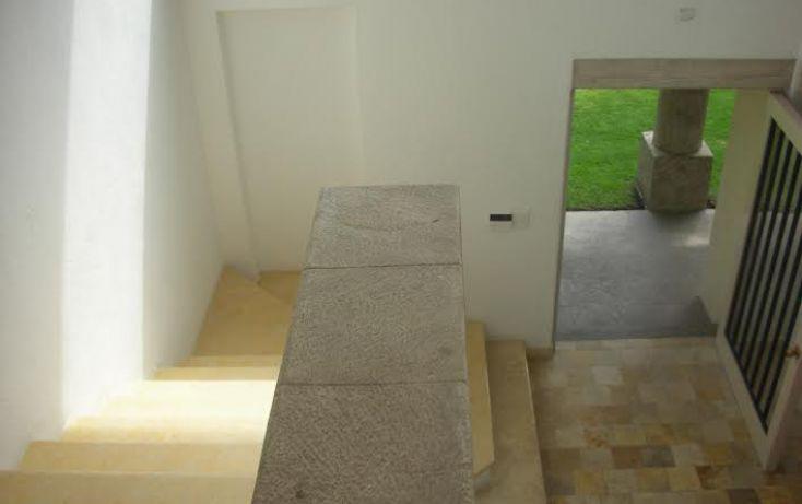 Foto de casa en condominio en venta en, olivar de los padres, álvaro obregón, df, 1958340 no 10