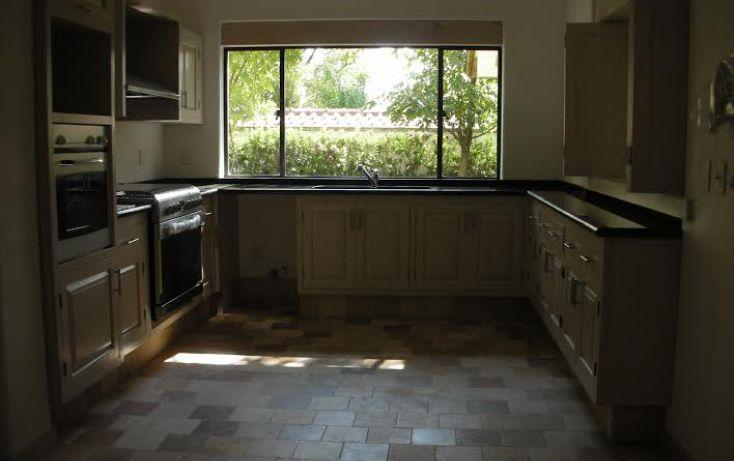 Foto de casa en condominio en venta en, olivar de los padres, álvaro obregón, df, 1958340 no 11