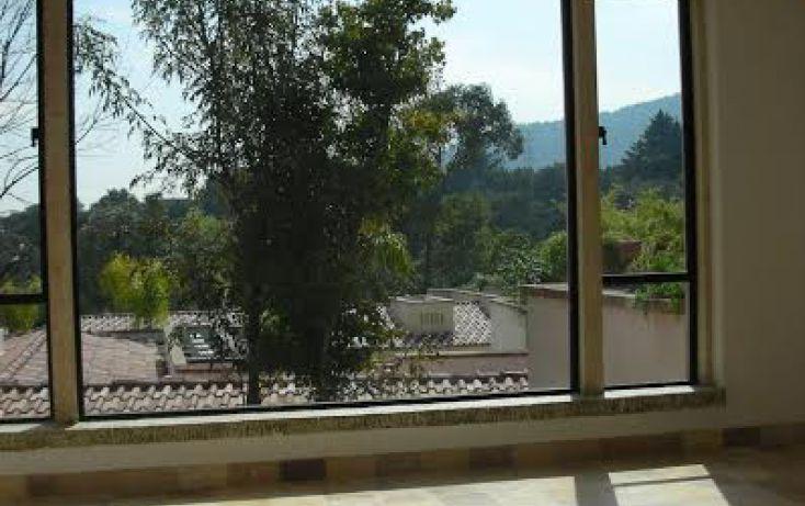 Foto de casa en condominio en venta en, olivar de los padres, álvaro obregón, df, 1958340 no 12