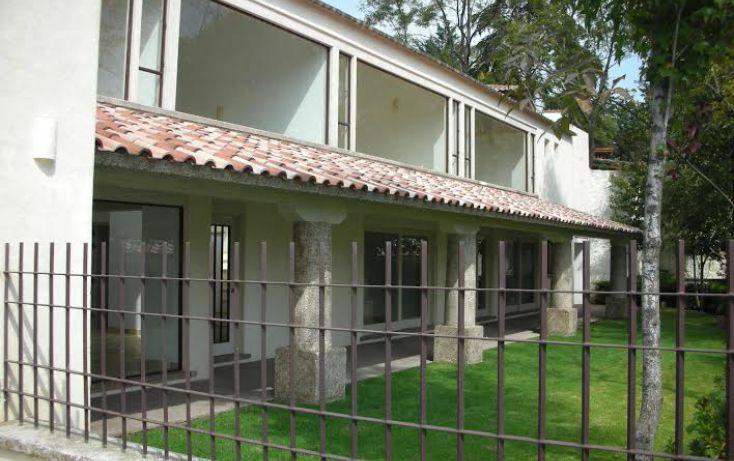 Foto de casa en condominio en venta en, olivar de los padres, álvaro obregón, df, 1958340 no 17