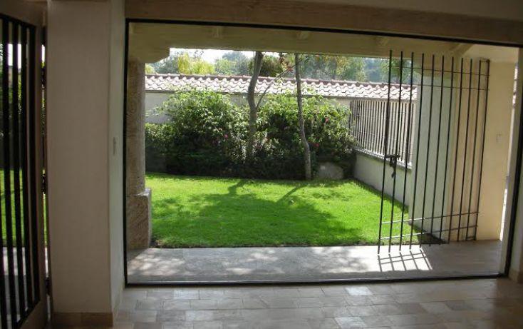 Foto de casa en condominio en venta en, olivar de los padres, álvaro obregón, df, 1958340 no 19